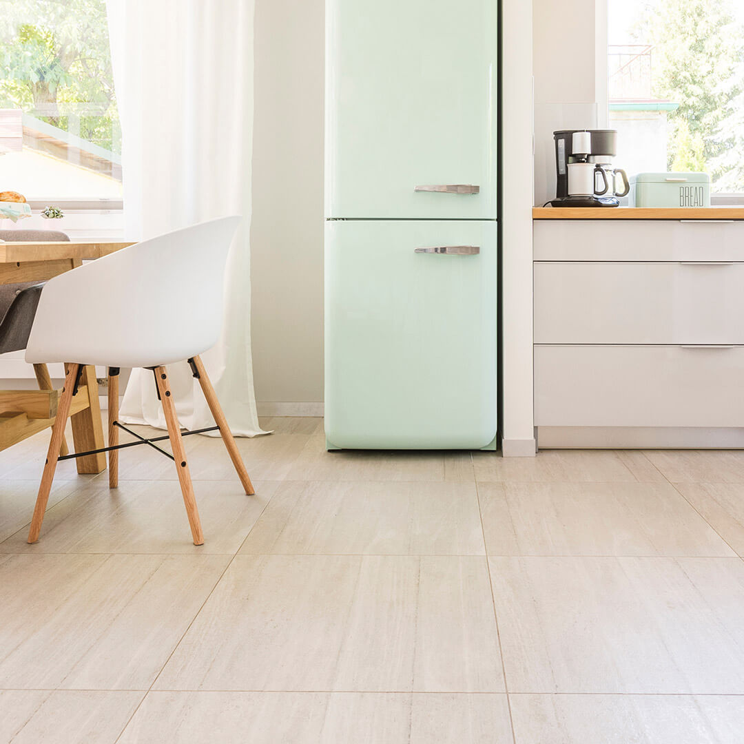Disinfecting the Kitchen, Worktops, Bins, Sink & Fridge   Zoflora